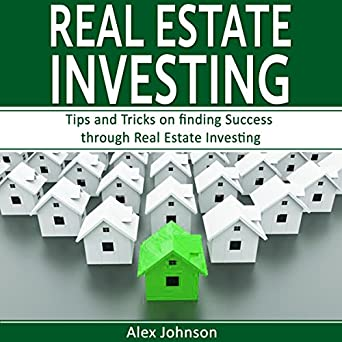 Amazon com: Real Estate Investing: Tips and Tricks on