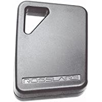Rosslare AT-R271GJ Key Fob (25 Pack)