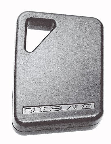 Rosslare AT-R271GJ Key Fob (25 Pack) by ROSSLARE AT-ERK-26A-7TBO (AT-R271)
