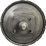 Cardone 53-2510 Remanufactured Import Power Brake