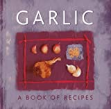Garlic, Helen Sudell, 0754827690