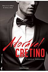 Adorável Cretino eBook Kindle