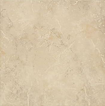 galileo beige 33 x 33 cm matt bodenfliesen beige porzellan fliesen ... - Beige Bodenfliesen