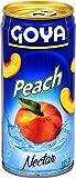 Goya Nectar Peach