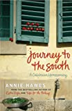 Journey to the South: A Calabrian Homecoming by Annie Hawes front cover