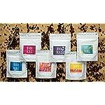 Decadent-Decaf-Coffee-Co–Caff-in-grani-Costa-Rica-SHB-decaffeinato-secondo-il-metodo-svizzero-da-227-g