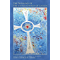 The Theology of The United Church of Canada