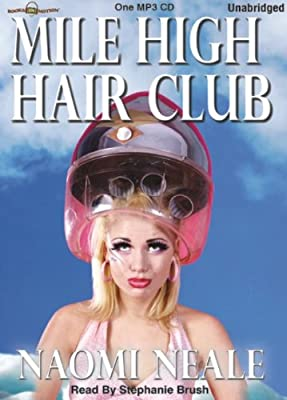 The Mile High Hair Club