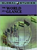 The World at a Glance, Aster Tessema, 007340408X