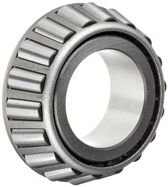 Timken 13685 Tapered Roller Bearing Cone
