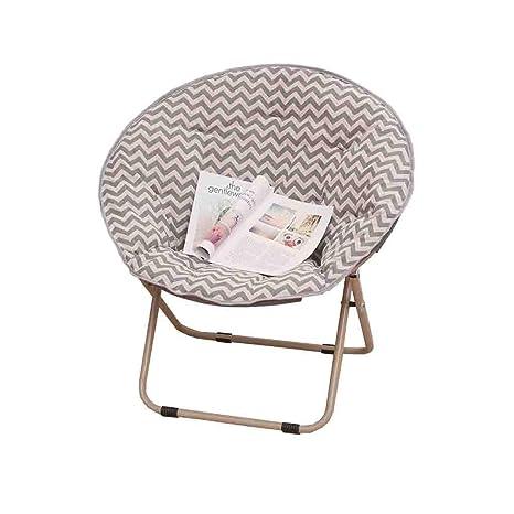 Fantastic Amazon Com Chairs Qz Hime Folding Chair Portable Lounge Dailytribune Chair Design For Home Dailytribuneorg