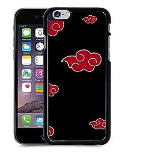 Case88 Designs Pokemon Pokemon Charmander Charizard Pikachu Protective Snap-on Hard Back Case Cover for Apple Iphone 5c