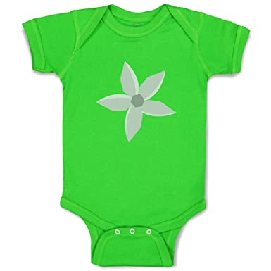 Amazon.com: Custom Personalized Boy & Girl Baby Bodysuit ...