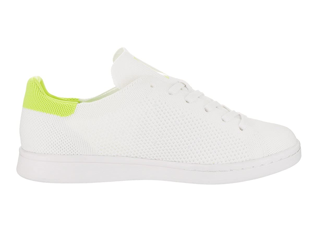 Adidas Adidas Adidas Damen Stan Smith PK W Originals Casual Schuh ea322c