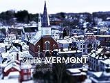 Very Vermont