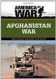 Afghanistan War, Rodney P. Carlisle, 0816081190