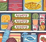 """Afficher """"Achète achète achète"""""""