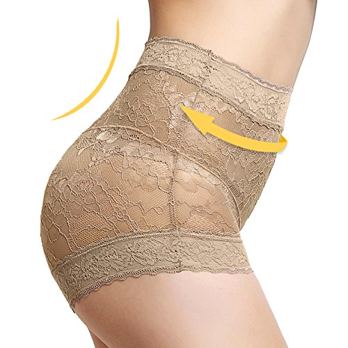 French Stretch Lace - 8