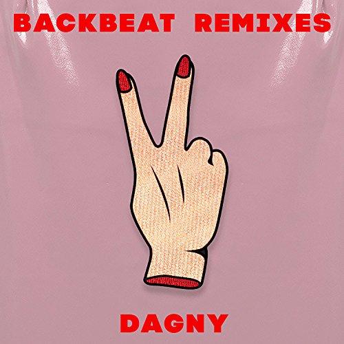 Backbeat (Remixes)