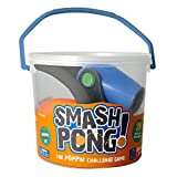 Educational Insights Smash Pong Game