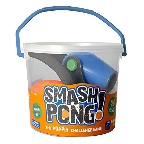 Educational Insights Smash Pong