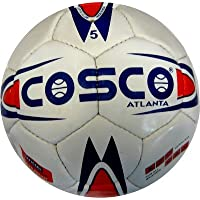 Cosco Atlanta Foot Ball, Size 5