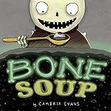 Bone Soup