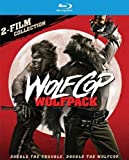51opWPZNjQL. SL160  - Another WolfCop (Movie Review)