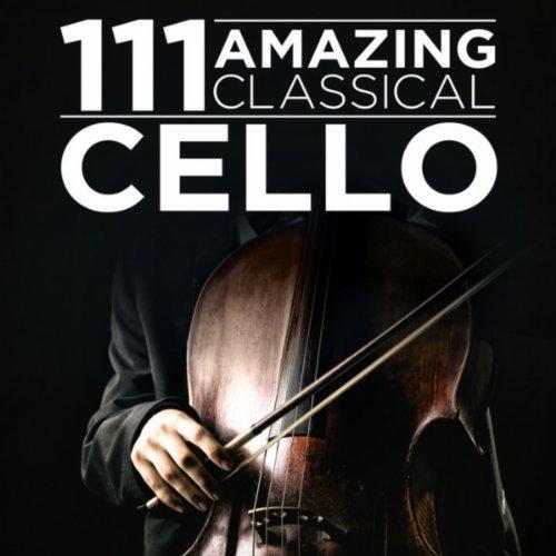 Cello - 3