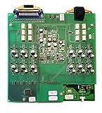 Valcom XPETCM24 - 24 Point 25 Volt Talkback Intercom Expansion Card
