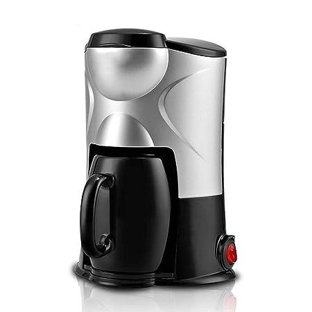 Cafetera de Goteo pequeña, máquina de té automática de Taza ...