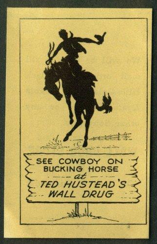 husteads