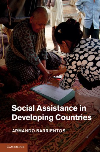 Download Social Assistance in Developing Countries Pdf