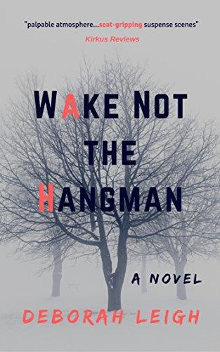 Wake Not the Hangman