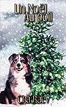 Un Noël au poil par Raev