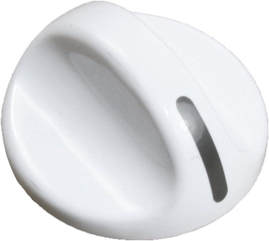 Tmr Assembly OEM 131859100 Frigidaire Washer Dryer Combo Knob