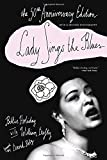 img - for Lady Sings the Blues: The 50th-Anniversay Edition with a Revised Discography (Harlem Moon Classics) book / textbook / text book