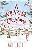 A Vicarage Christmas