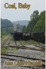 Coal, Baby Paperback