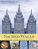img - for Sacred Walls book / textbook / text book