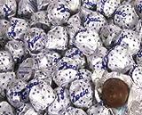 Perugina Baci Chocolate Bulk 13 Pounds