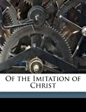 Of the Imitation of Christ, Thomas à Kempis and Richard Whitford, 1177611279