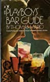 Playboy's New Bar Guide