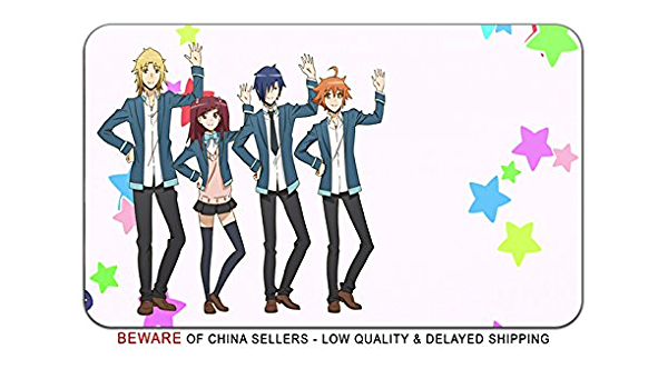 Amazon Com How To Keep A Mummy Anime Stylish Playmat Mousepad 24 X 14 Inches Mp How To Keep Mummy 1 Office Products White cozy coupe color document technology, how to keep a mummy, angle, white, text png. mummy anime stylish playmat mousepad