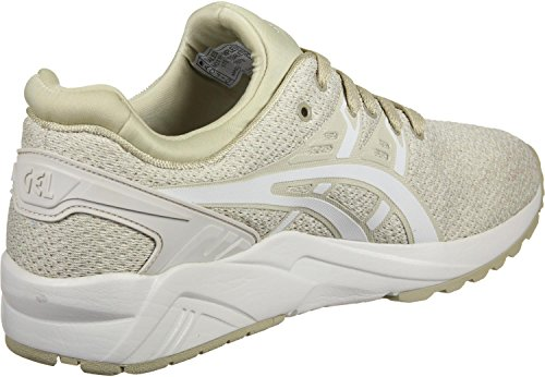 Trainer EVO Asics Gel Multicolor Zapatillas Birch Kayano wqp4x66t
