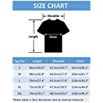 YFNT Homme Camouflage Revers T-Shirt Manches Courte de Plein Air Décontractée Séchage Rapide Respirant Tactique… 8