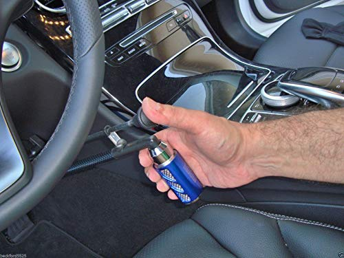 Portable Handicap Driving Hand Controls--car Hand Controls (Available in ()