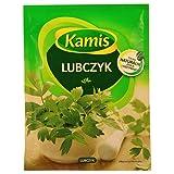 Kamis Lovage 8g/0.28oz