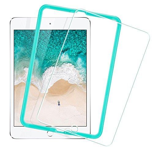 iPad Mini 4 Screen Protector, ESR Premium HD Clear 9H Temper