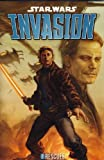 Star Wars: Invasion (Vol. 2) Rescues